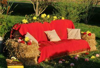 canap s originaux. Black Bedroom Furniture Sets. Home Design Ideas
